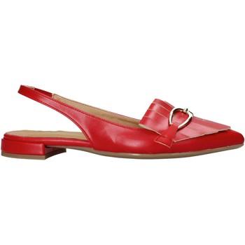 Μπαλαρίνες Grace Shoes 521T062