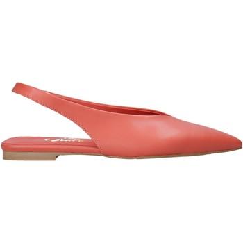 Μπαλαρίνες Grace Shoes 411001
