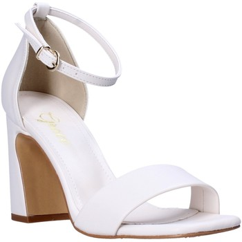 Σανδάλια Grace Shoes 2384001