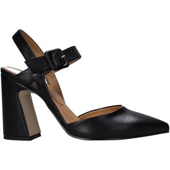 Σανδάλια Grace Shoes 962G006