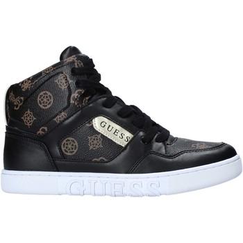 Sneakers Guess FL5JS2 FAL12