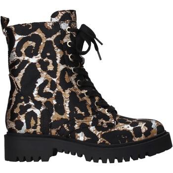 Μπότες Guess FL5OL2 FAP08