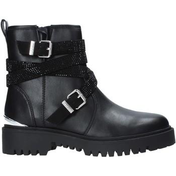 Μπότες Guess FL5ORN ELE08