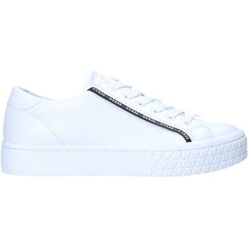 Sneakers Guess FL5PRD ELE12