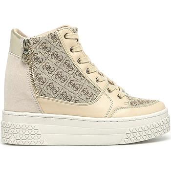 Sneakers Guess FL6RI3 FAL12