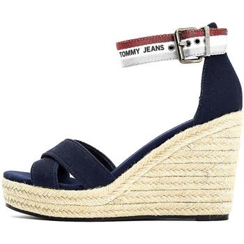 Σανδάλια Tommy Jeans EN0EN01380