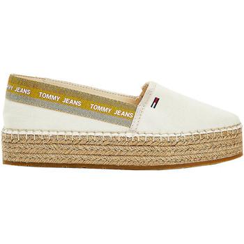 Εσπαντρίγιες Tommy Jeans EN0EN01376