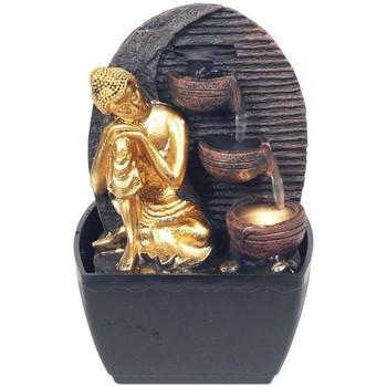 Σπίτι Αγαλματίδια και  Signes Grimalt Πηγή Buda Multicolor