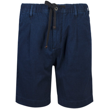 Shorts & Βερμούδες Pepe jeans – [COMPOSITION_COMPLETE]