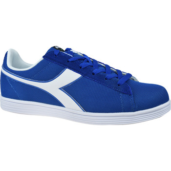 Xαμηλά Sneakers Diadora Court Fly