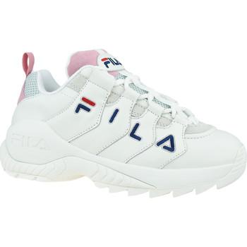 Xαμηλά Sneakers Fila Countdown Low Wmn