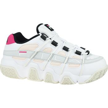 Xαμηλά Sneakers Fila Uproot Wmn