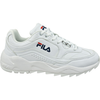 Xαμηλά Sneakers Fila Overtake [COMPOSITION_COMPLETE]
