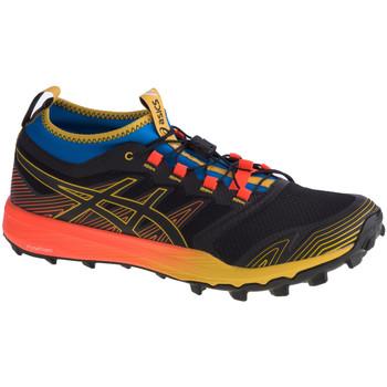 Παπούτσια για τρέξιμο Asics FujiTrabuco Pro