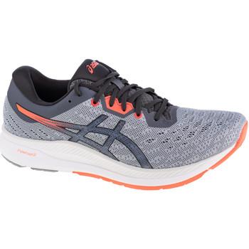 Παπούτσια για τρέξιμο Asics EvoRide