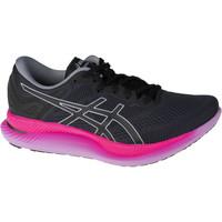 Παπούτσια Γυναίκα Τρέξιμο Asics GlideRide Grise