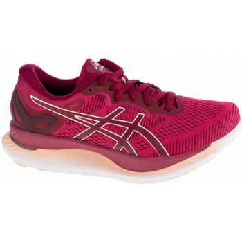 Παπούτσια για τρέξιμο Asics GlideRide
