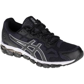 Xαμηλά Sneakers Asics Asics Gel-Quantum 360 6