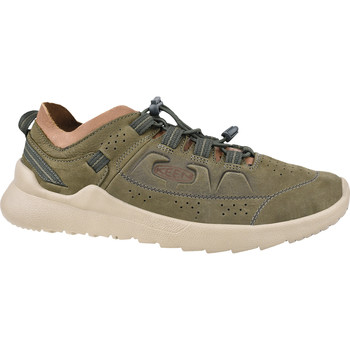 Xαμηλά Sneakers Keen Highland