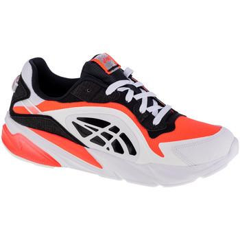 Xαμηλά Sneakers Asics Asics Gel-Miqrum