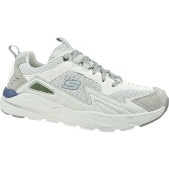 Xαμηλά Sneakers Skechers Verrado-Randen