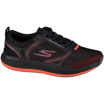 Παπούτσια για τρέξιμο Skechers Go Run Pulse