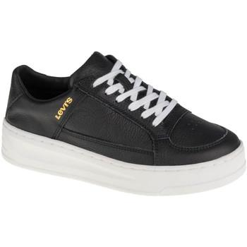 Xαμηλά Sneakers Levis Silverwood S