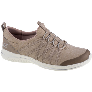 Xαμηλά Sneakers Skechers City Pro