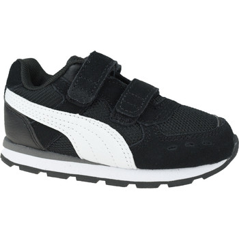 Xαμηλά Sneakers Puma Vista V Infants