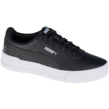 Xαμηλά Sneakers Puma Carina L