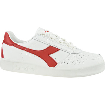 Xαμηλά Sneakers Diadora B.Elite