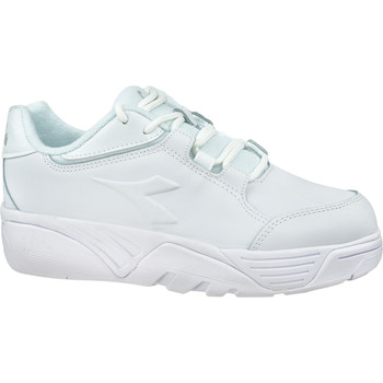 Xαμηλά Sneakers Diadora Majesty