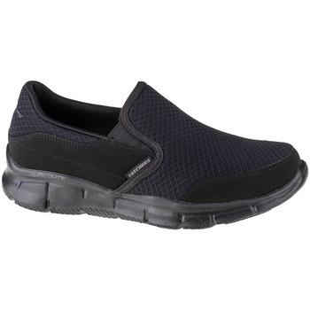 Xαμηλά Sneakers Skechers Equalizer