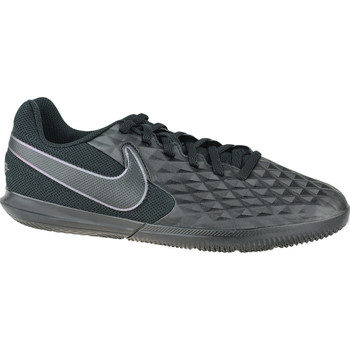 Παπούτσια Sport Nike Tiempo Legend 8 Club IC Jr