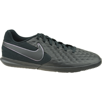 Παπούτσια Sport Nike Tiempo Legend 8 Club IC