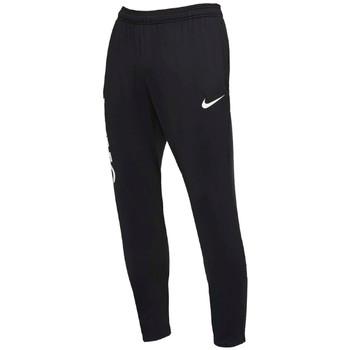 Φόρμες Nike F.C. Essential Pants [COMPOSITION_COMPLETE]