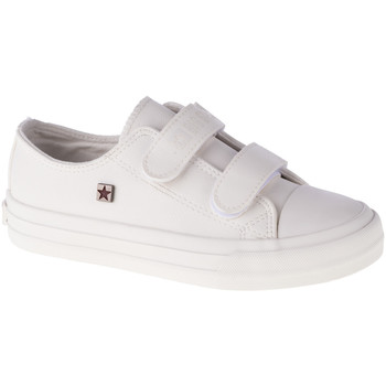Xαμηλά Sneakers Big Star Youth Shoes [COMPOSITION_COMPLETE]