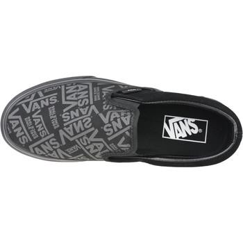 Xαμηλά Sneakers Vans 66 Classic Slip-On Platform