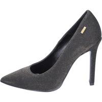 Παπούτσια Γυναίκα Γόβες Liu Jo BJ703 Μαύρος