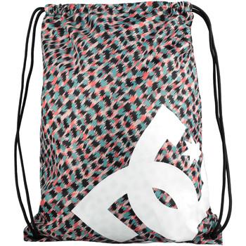 Τσάντες Σακίδια πλάτης DC Shoes Cinched Πολύχρωμα