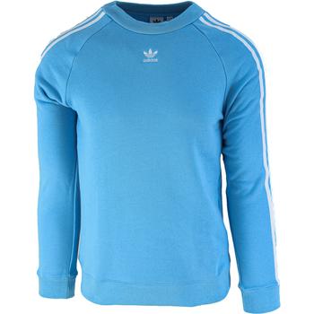 Ζακέτα adidas Originals Trefoil Sweatshirt