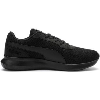 Sneakers Puma St Activate