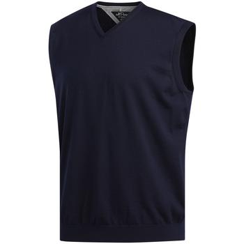 Πουλόβερ adidas Originals Adip Swtr Vest