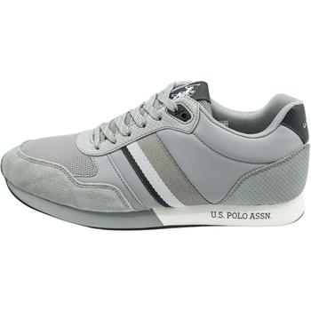 Xαμηλά Sneakers U.S Polo Assn. Julius2
