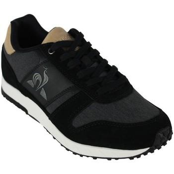 Sneakers Le Coq Sportif Jazy Classic