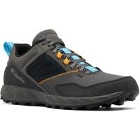 Παπούτσια Άνδρας Μπότες Columbia Flow-District Γκρί
