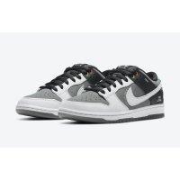 Παπούτσια Χαμηλά Sneakers Nike SB Dunk Low vx1000 Camcorder Grey/Black/White