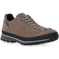 Παπούτσια Άνδρας Multisport Lomer DODO BIO NATURALE MTX Giallo