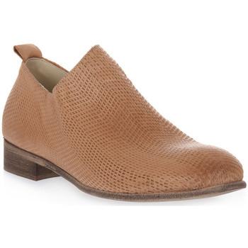 Παπούτσια Γυναίκα Μοκασσίνια Priv Lab 3191 TEXAS SAND Beige