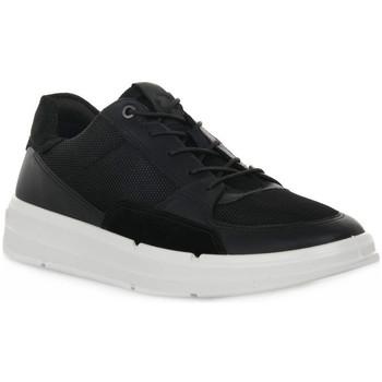Παπούτσια Sport Ecco SOFT X M BLACK